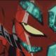 Super Robot X