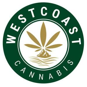 West Coast Cannabis Online Dispensary